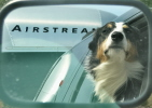 Travel Trailers: Are Airstreams really ... - RV.Net Open Roads Forum