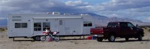Rv Net Open Roads Forum Toy Haulers Weekend Warrior 3400 Fs Wiring