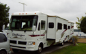 rv net open roads forum no power to hwh touch panel. Black Bedroom Furniture Sets. Home Design Ideas