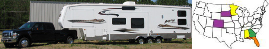 permanent rv sewer hookup The company's prest-o-fit is a popular line of sewer solutions,  needs for a simple and secure hookup up to  to the rv sewer outlet utilizing cam-lock.
