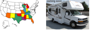 Rv Net Open Roads Forum Travel Trailers Aluminum Siding