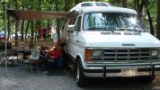 Rv Net Open Roads Forum Windshield Shade Suggestions For