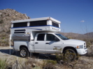 Rv Net Open Roads Forum Truck Campers Garage Camper